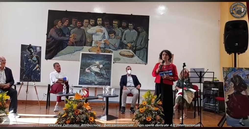 Dibattito-Sassari-1-Luglio-2021-01