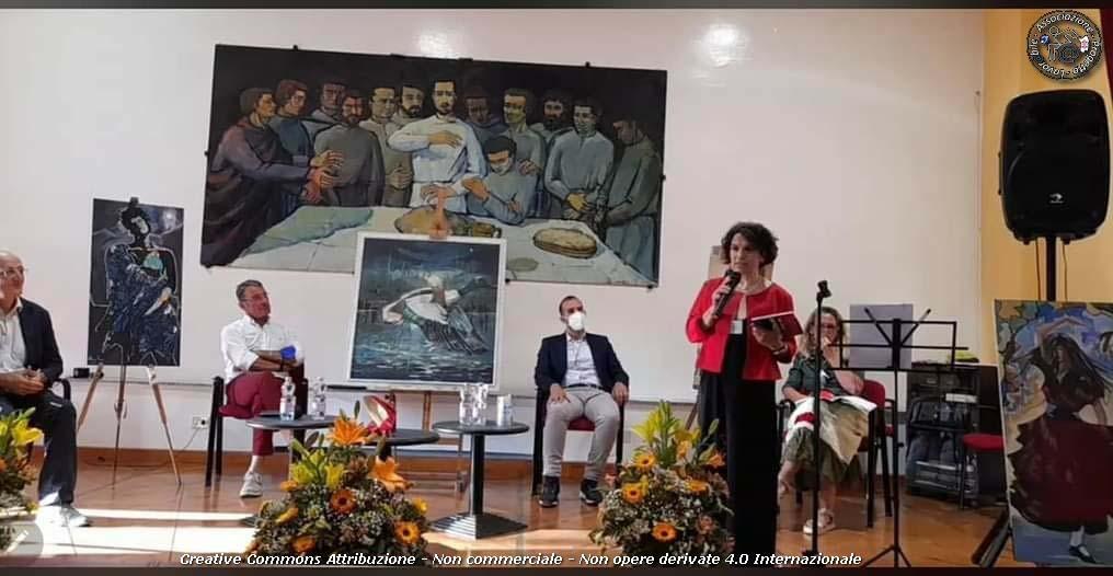 Dibattito-Sassari-1-Luglio-2021-02