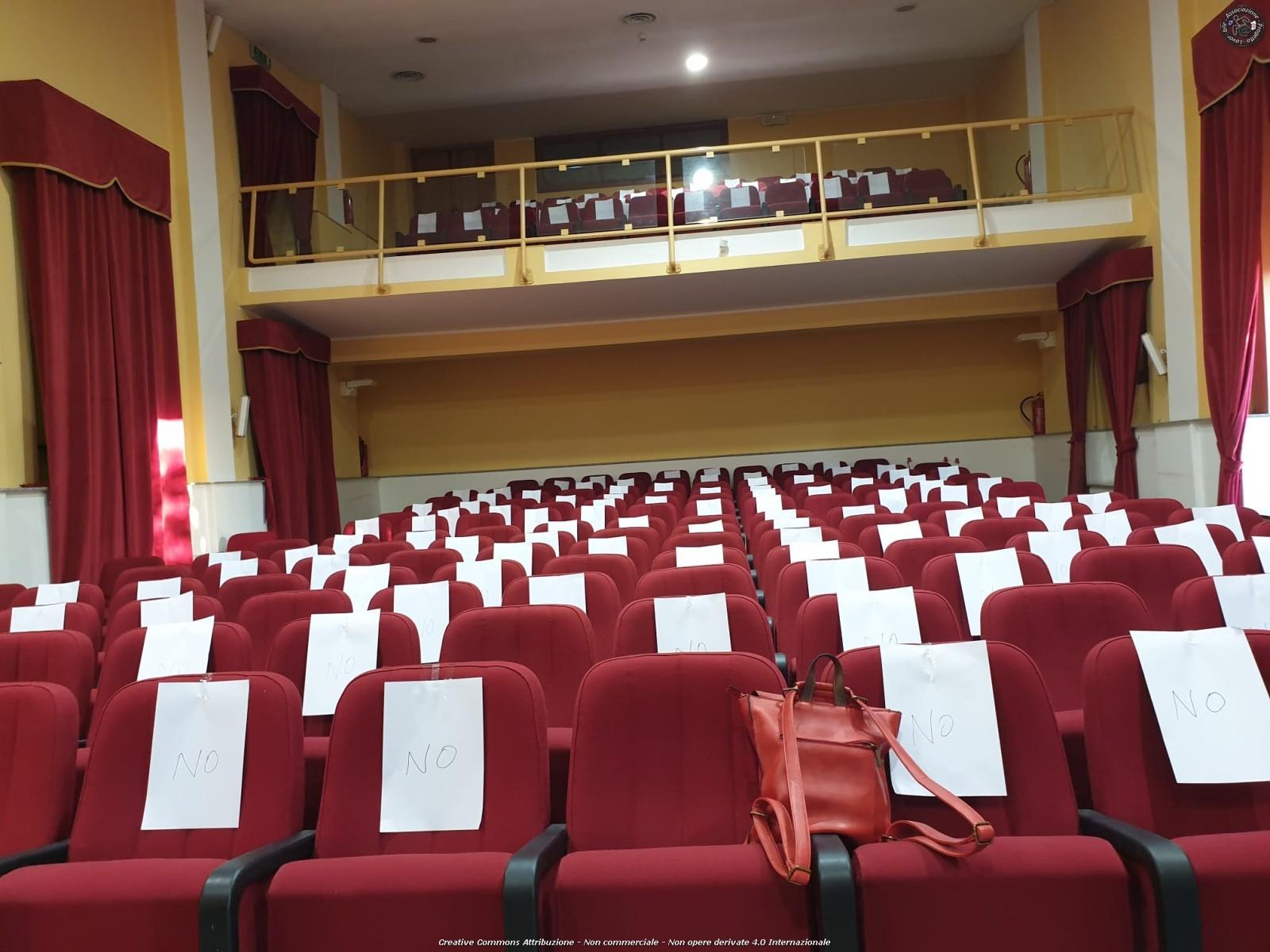 Dibattito-Sassari-1-Luglio-2021-03