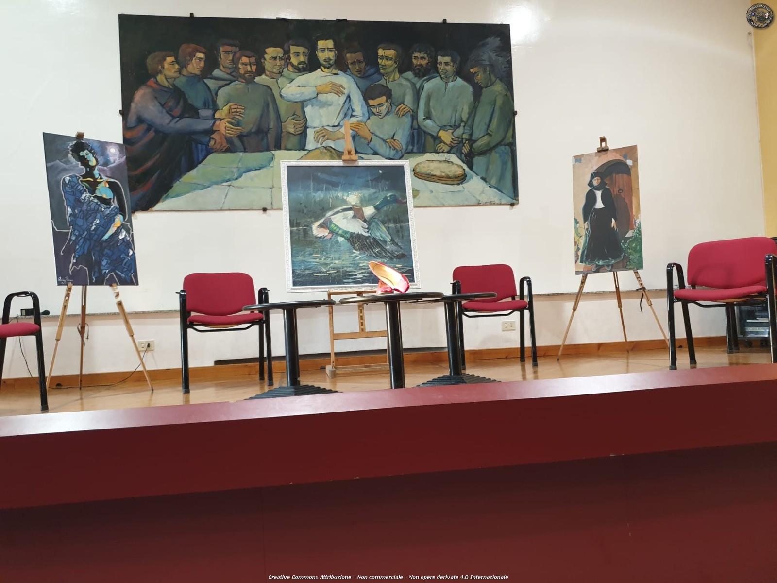 Dibattito-Sassari-1-Luglio-2021-04