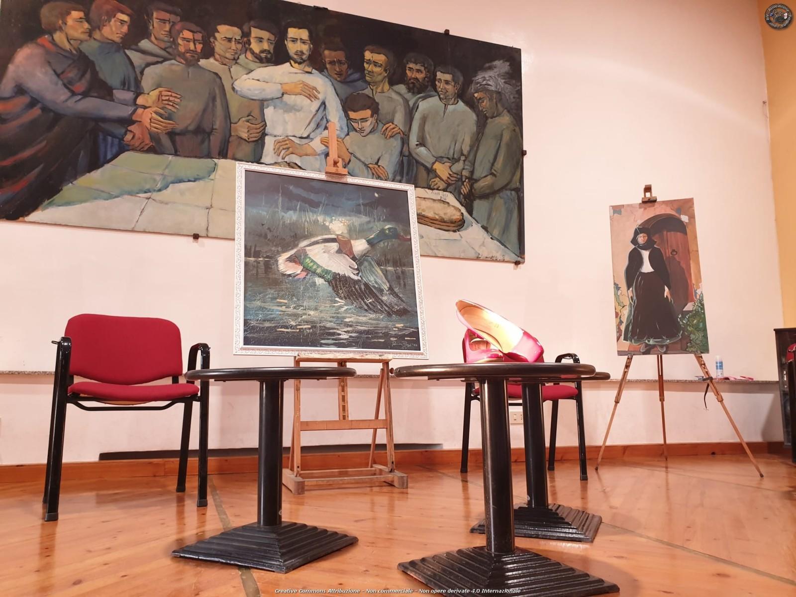 Dibattito-Sassari-1-Luglio-2021-06