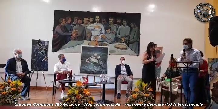 Dibattito-Sassari-1-Luglio-2021-07