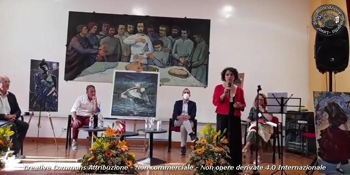 Dibattito-Sassari-1-Luglio-2021-13