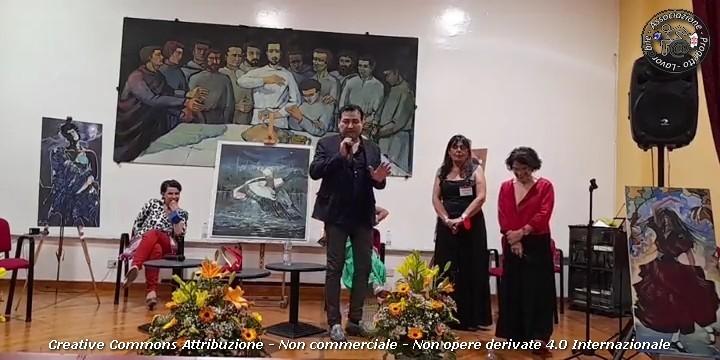 Dibattito-Sassari-1-Luglio-2021-18